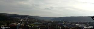 lohr-webcam-09-01-2014-14:50