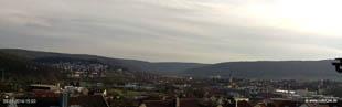 lohr-webcam-09-01-2014-15:00