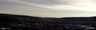 lohr-webcam-09-01-2014-15:40