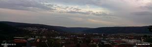 lohr-webcam-09-01-2014-16:10