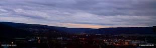 lohr-webcam-09-01-2014-16:40