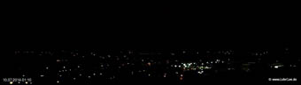 lohr-webcam-10-07-2014-01:10