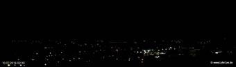 lohr-webcam-10-07-2014-02:30