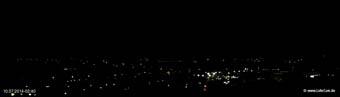 lohr-webcam-10-07-2014-02:40