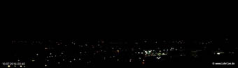 lohr-webcam-10-07-2014-03:40