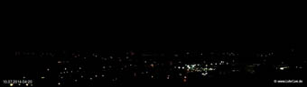 lohr-webcam-10-07-2014-04:20