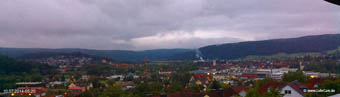 lohr-webcam-10-07-2014-05:20