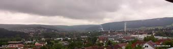 lohr-webcam-10-07-2014-06:50