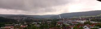 lohr-webcam-10-07-2014-07:00