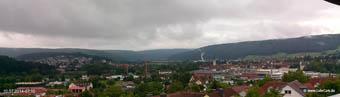 lohr-webcam-10-07-2014-07:10