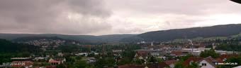 lohr-webcam-10-07-2014-07:20