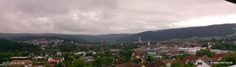 lohr-webcam-10-07-2014-07:30