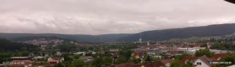 lohr-webcam-10-07-2014-07:40