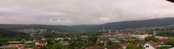 lohr-webcam-10-07-2014-07:50