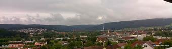 lohr-webcam-10-07-2014-08:00