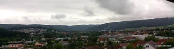 lohr-webcam-10-07-2014-08:40