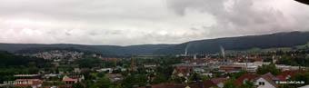lohr-webcam-10-07-2014-08:50