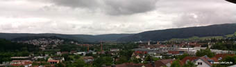 lohr-webcam-10-07-2014-09:10