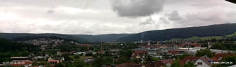 lohr-webcam-10-07-2014-09:20