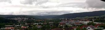 lohr-webcam-10-07-2014-10:30