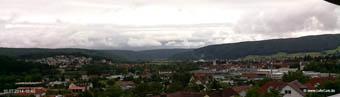 lohr-webcam-10-07-2014-10:40