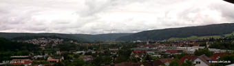 lohr-webcam-10-07-2014-11:00