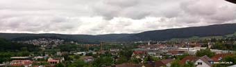 lohr-webcam-10-07-2014-11:10