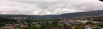 lohr-webcam-10-07-2014-11:20