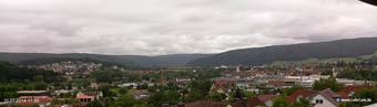 lohr-webcam-10-07-2014-11:30