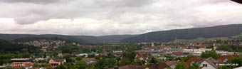 lohr-webcam-10-07-2014-11:40