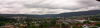 lohr-webcam-10-07-2014-12:20