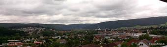 lohr-webcam-10-07-2014-12:30
