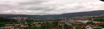 lohr-webcam-10-07-2014-13:10