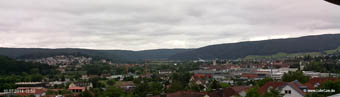 lohr-webcam-10-07-2014-13:50