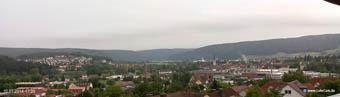 lohr-webcam-10-07-2014-17:30