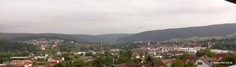 lohr-webcam-10-07-2014-17:40