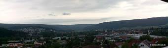 lohr-webcam-10-07-2014-19:00