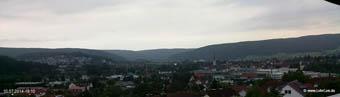 lohr-webcam-10-07-2014-19:10
