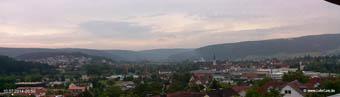 lohr-webcam-10-07-2014-20:50