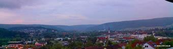 lohr-webcam-10-07-2014-21:20