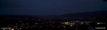 lohr-webcam-10-07-2014-22:00