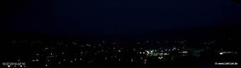 lohr-webcam-10-07-2014-22:10