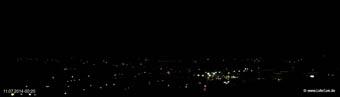 lohr-webcam-11-07-2014-00:20