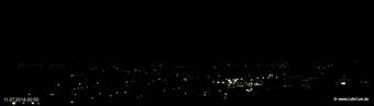lohr-webcam-11-07-2014-00:50