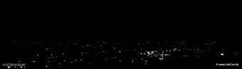 lohr-webcam-11-07-2014-02:40