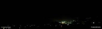 lohr-webcam-11-07-2014-03:40
