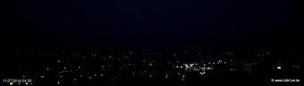 lohr-webcam-11-07-2014-04:30