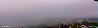 lohr-webcam-11-07-2014-05:20