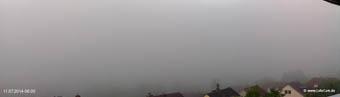 lohr-webcam-11-07-2014-06:00