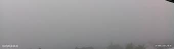 lohr-webcam-11-07-2014-06:40
